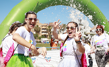 HOLI LIFE VALENCIA 7TH EDITION 27.ABR.19